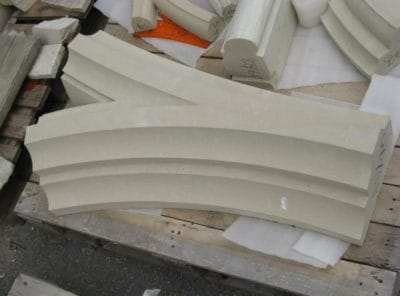 Stonemasonry Kits